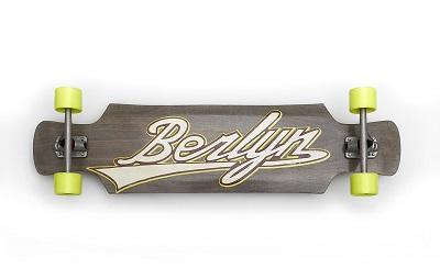 BERLYN Biggy